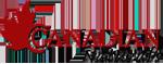 Canadian Naturals Logo
