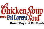 chicken-soup-logo