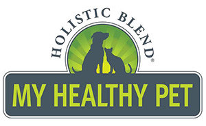 My Healthy Pet, Holistic Blend