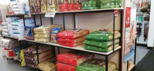 Dog Food, Pet Food