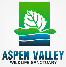 Aspen Valley Wildlife Sanctuary