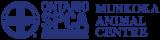 Ontario SPCA Muskoka Animal Centre Logo